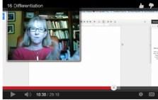 pedagogy webinar 3
