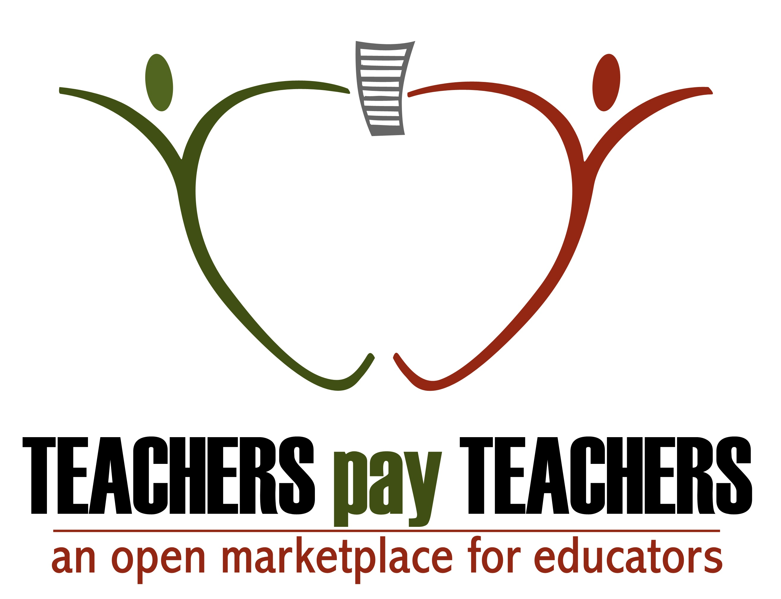 Image result for Teachers pay teachers