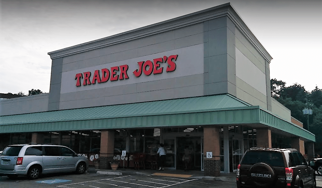 The Trader Joe's Effect