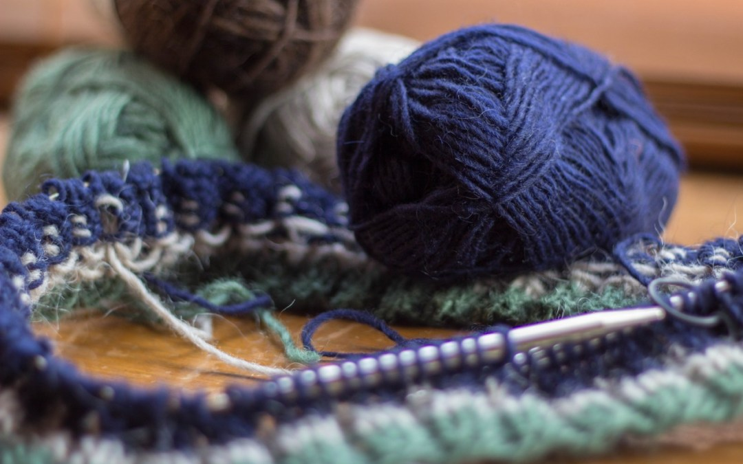 Unraveled Wednesday, Jan. 10