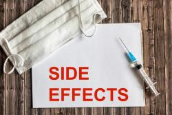 Worst Covid-19 Vaccine Side Effects