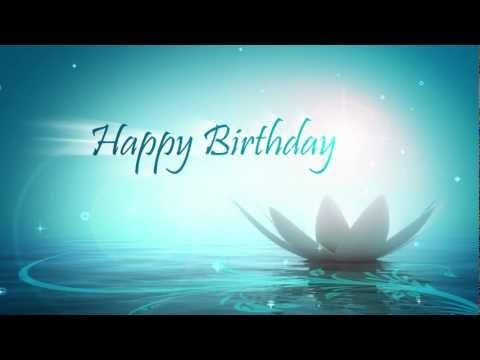 Happy Birthday Wiches Happy Birthday Wishes Animation Video Latest Cool Whatsapp Status Youtube Askbirthday Com You Number One Source For Beautiful Collection Of Best Happy Birthday Wishes With Lovely