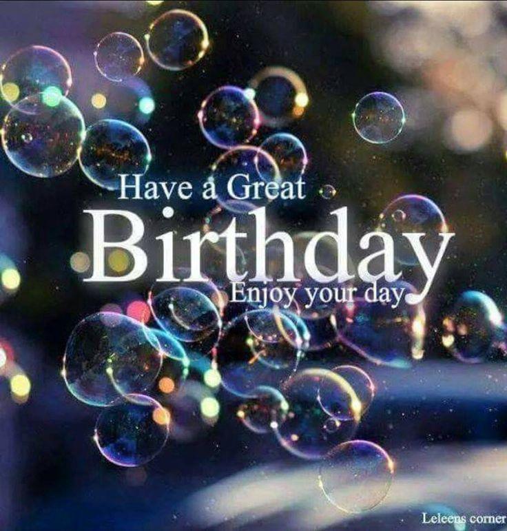 Birthday Inspiration Happy Birthday AskBirthday Com