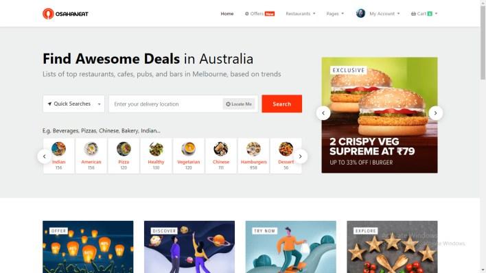 Osahan-Eat-Online-Food-Ordering-Website-HTML