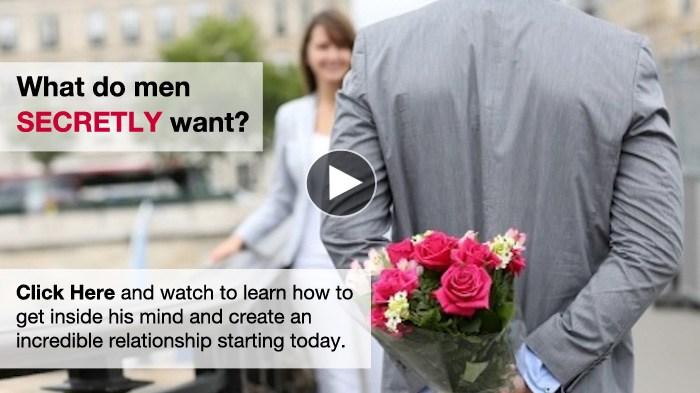 What-Men-Secretly-Want