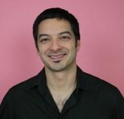 Carlos Cavallo