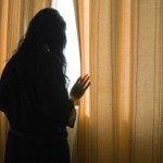 Agoraphobia and Panic Attacks can be healed