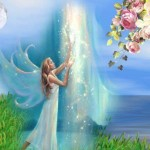 Healing Ascension Symptoms mp3