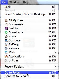 Uninstall Office 2011 Mac : uninstall, office, Completely, Remove, Microsoft, Office, Taylor
