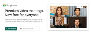google meet virtual backgrounds conferencing background something ll similar