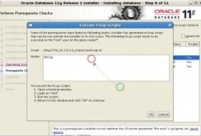 11g_install_fixup2