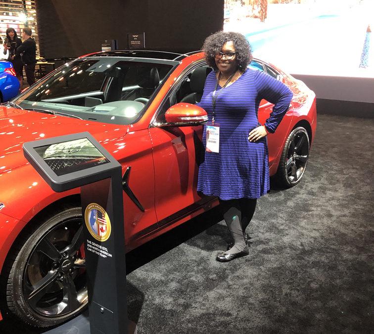 2019 best cars