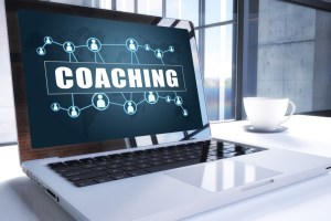 Coaching session | how to become an entrepreneur