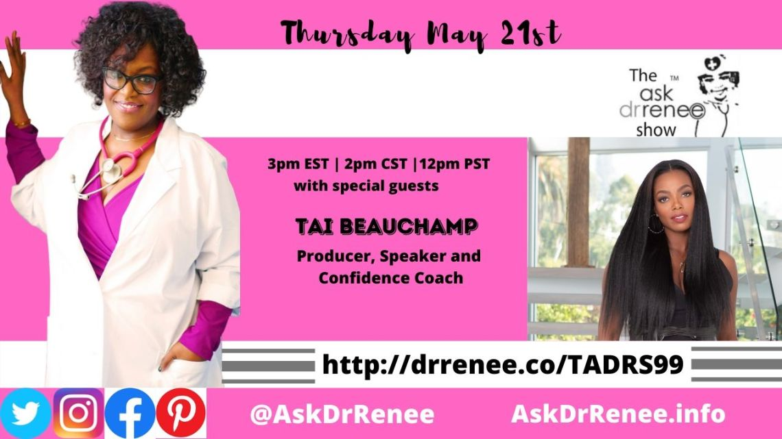 tai beauchamp,lifestyle,influencer,family,business,blogher,health,she media,instagram,passion,profit,social media,depression,spirituality,celebrity trainer,ma warrior,entrepreneur,ceo,startup,founder,integrity,organic,health community,wellness community,fitness enthusiast