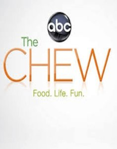 Food Blogs | The Chew