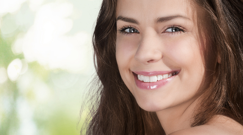 Rhinoplasty surgery in Singapore