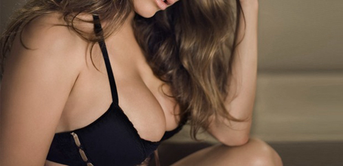 breast reduction surgery in singapore