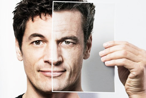 cosmetic surgery in Singapore for man