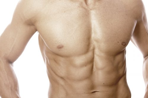male who need breast reduction