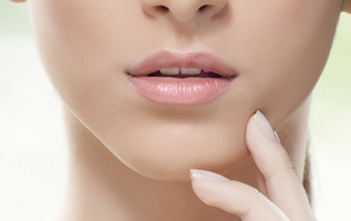 singapore lip augmentation
