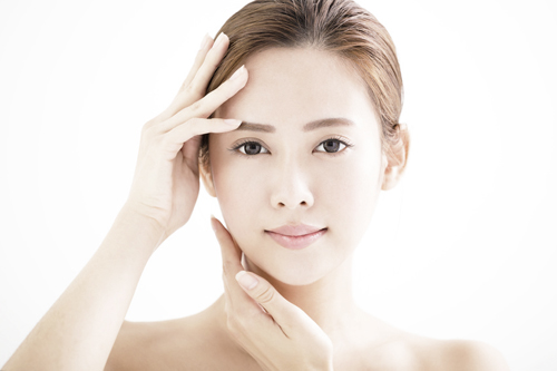 Non-Surgical V-Lift Singapore