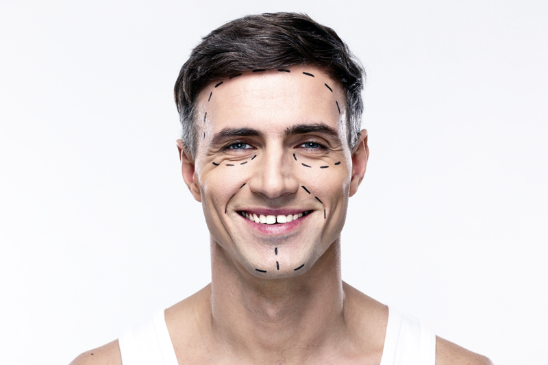 plastic surgery Singapore