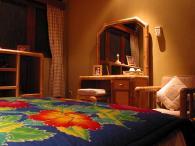 yatak-odasi-dekorasyonu-12