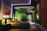 yatak-odasi-dekorasyonu-19