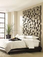yatak-odasi-dekorasyonu-5