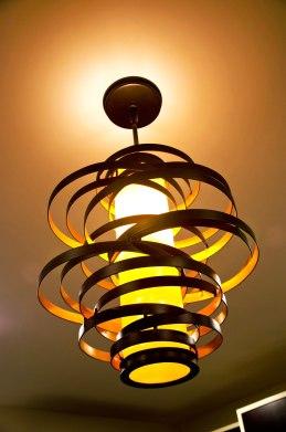 ev-dekorasyonunda-lambalar-2