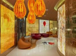 ev-dekorasyonunda-lambalar-3