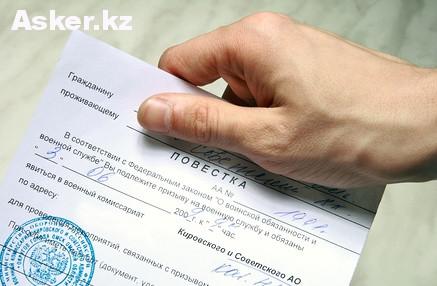 Кто имеет право подписи в ттн