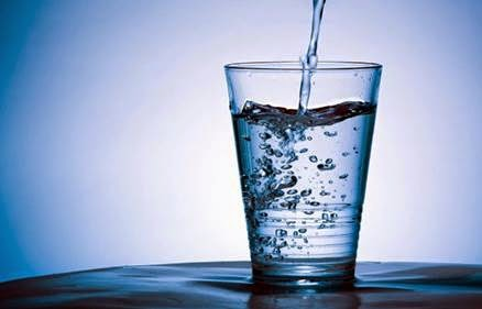 Read more about the article Hydration Station