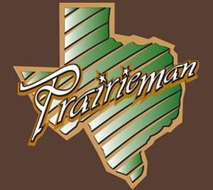Prairieman Triathlon Race Report
