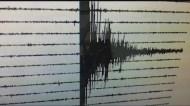 quake-jpg
