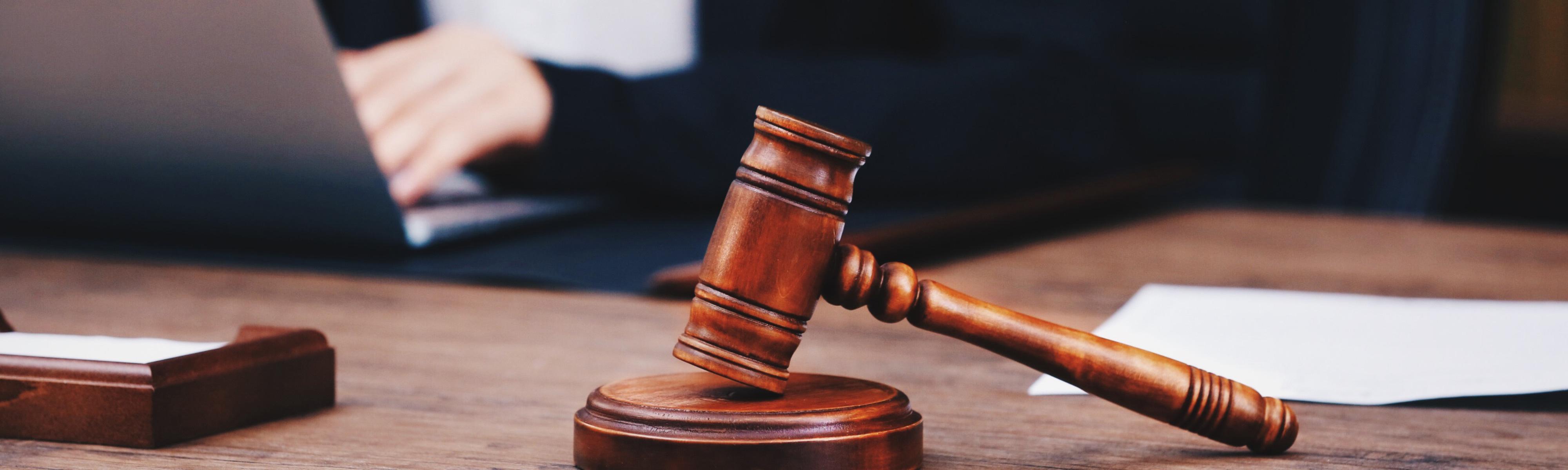 司法院第182次院會通過刑事訴訟法部分條文及刑事訴訟法施行法第7條之16修正草案 – 法律萬事通 ASK FOR LAW