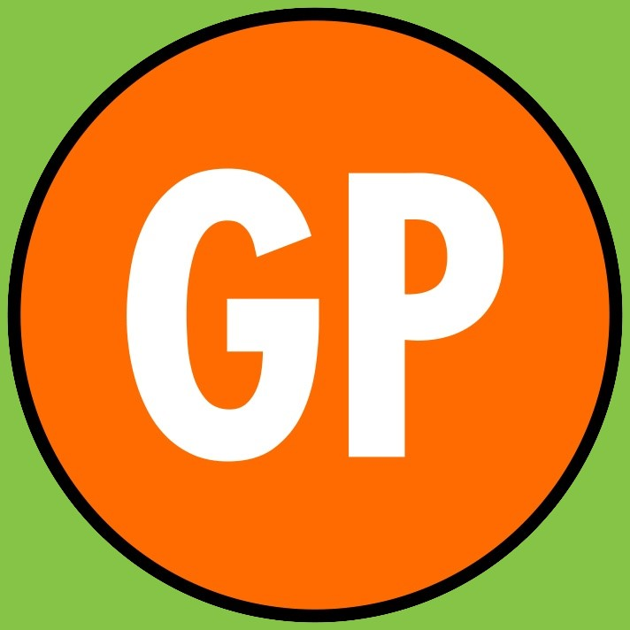 General Purpose Icon