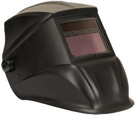 Advantage Series Helmet