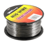 Flux-Cored MIG WIre