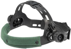 Forney Easy Weld Headgear