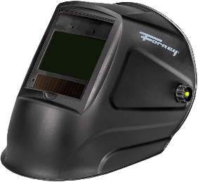 Forney PRO Helmet