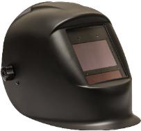 Master Series Helmet