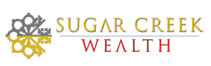 Suger Creek Wealth-Logo