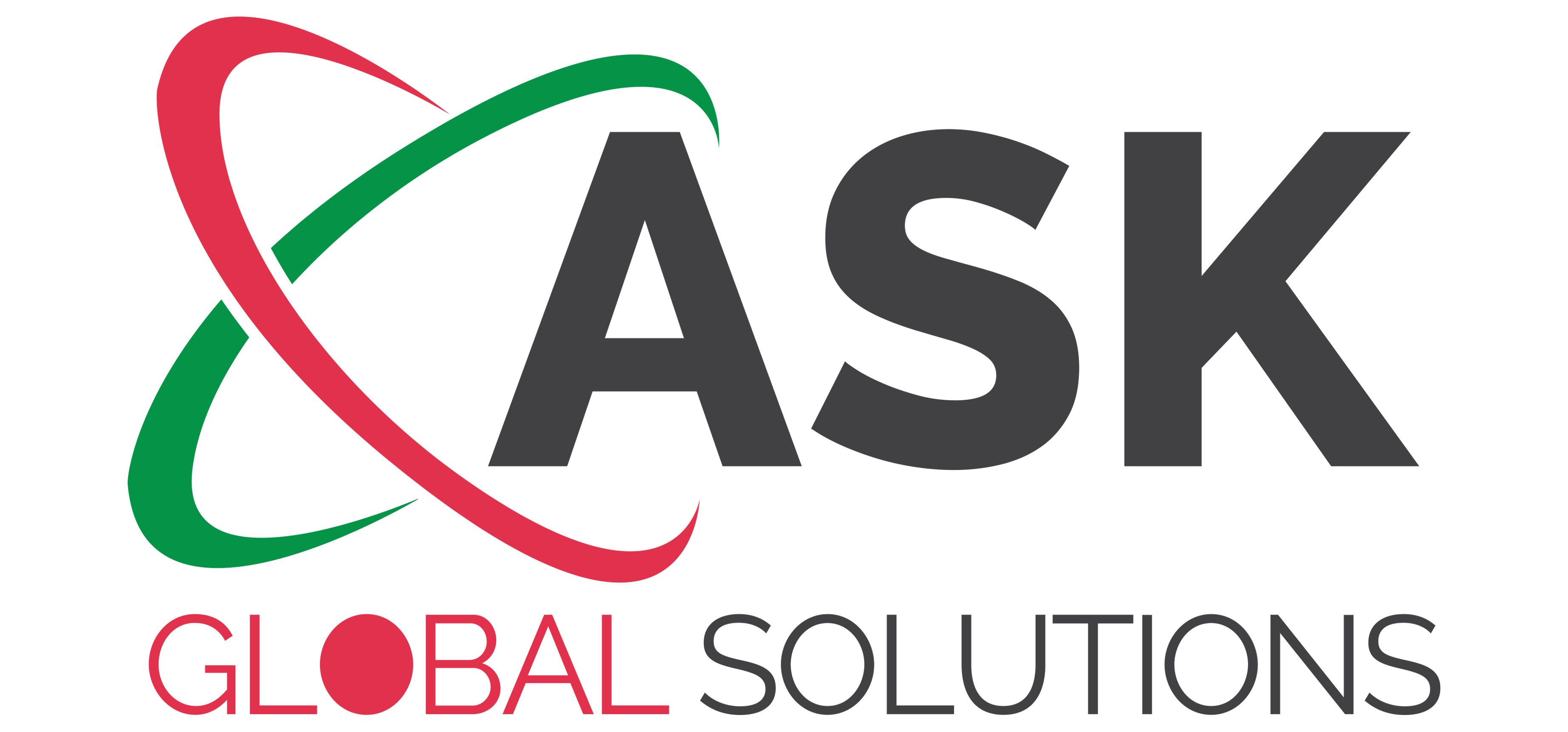 AskGlobal Solutions