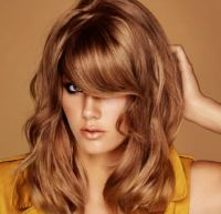 30 Blonde Hair Color Ideas for Women