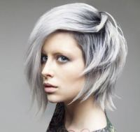 interesting hair color ideas 15 ideas for cool hair colors