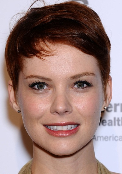 15 Different Pixie Haircuts With Bangs