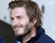 ideas david beckham hairstyles