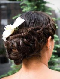 20 Best Wedding Hairstyles for Long Hair
