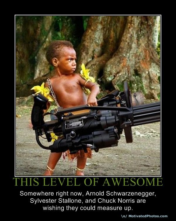 Funny Pictures With Guns : funny, pictures, Funny, Pictures, Images